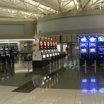 Hampton Inn amp Suites Las Vegas Airport Hotel