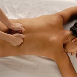 massage chinatown bellaire with happy ending Lewisville, Texas