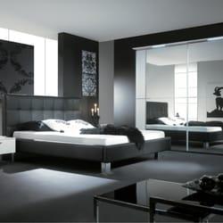 Elegant Fitted Bedrooms Liverpool Merseyside Yelp