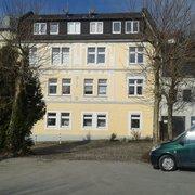 Burghotel Volmarstein, Wetter, Nordrhein-Westfalen, Germany