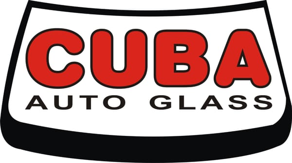 cuba motor windshields auto glass services 5010