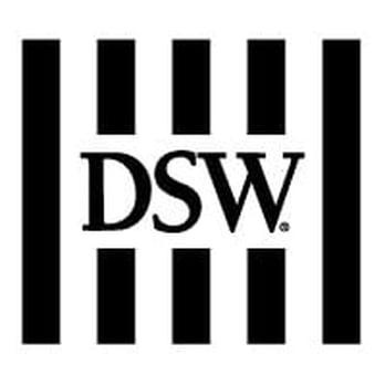 DSW Coupons and Coupon Codes
