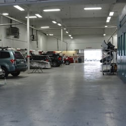 Chilton Auto Body Body Shops
