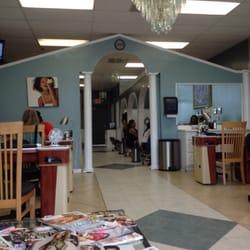 Nails - Nail Salons - Charlotte, NC - Reviews - Photos - Yelp
