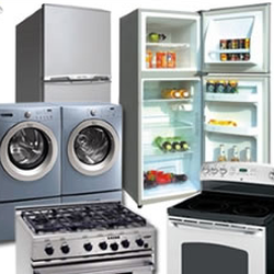 washing machine repair marietta ga