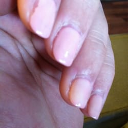 how to stop my shellac from peeling