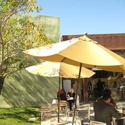 Good eatz cafe geschlossen amerikanisch culver city for California fish grill culver city ca