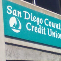 Sdccu Car Buying Service Review