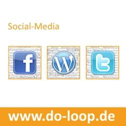 do_loop Köln: Social Media Beratung und…