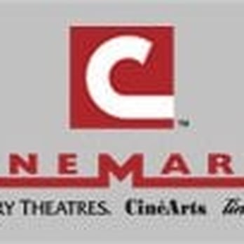 cinemark round rock discount movies 8 58 reviews