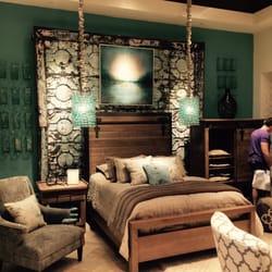 Arhaus Furniture Furniture Stores Warehouse District
