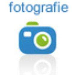 Virtualmedia Graphics Ltd., Dübendorf, Zürich