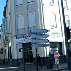 Olivier duquesnoy immobilier agence immobili re centre for Agence immobiliere lille