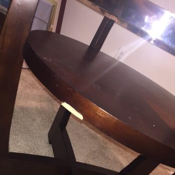 Value City Furniture 48 Photos Mattresses Bailey 39 S Crossroads Falls Church Va Reviews