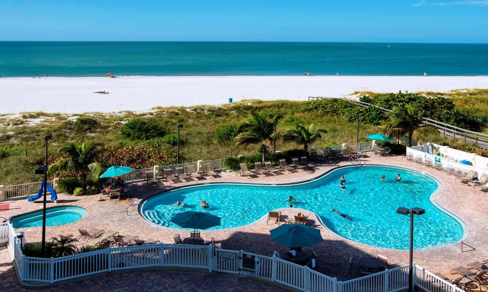 Sunset Vistas Beachfront Suites 37 Photos Hotels