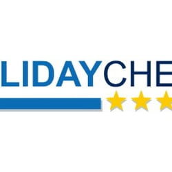 HolidayCheck, Bottighofen, Thurgau, Switzerland