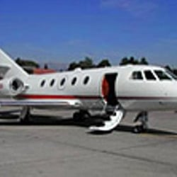Chicago Private Jet Charter Flights  Airlines  University Village  Chicago