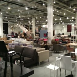 Abc Carpet And Home Outlet Store Furniture Stores Bronx Ny Reviews Photos Yelp