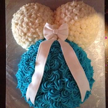 let em eat cake in san diego