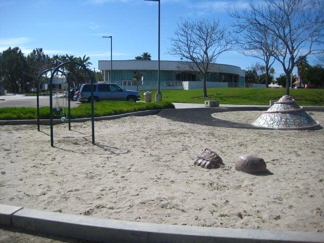 Thomas Ave Pacific Beach Ca