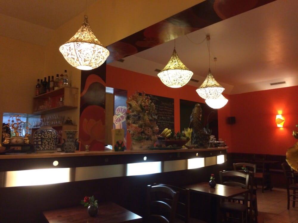 Restaurant asian deli asian fusion restaurants for Asian fusion cuisine restaurants