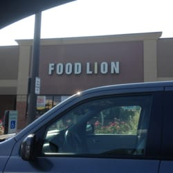 food lion inc essay Open document below is a free excerpt of food inc outline from anti essays, your source for free research papers, essays, and term paper examples.