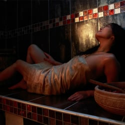 Arbre à Sens - Spa - Massage - Hammam -…