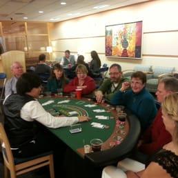 Poker games in grand rapids mi poker rentable ou pas