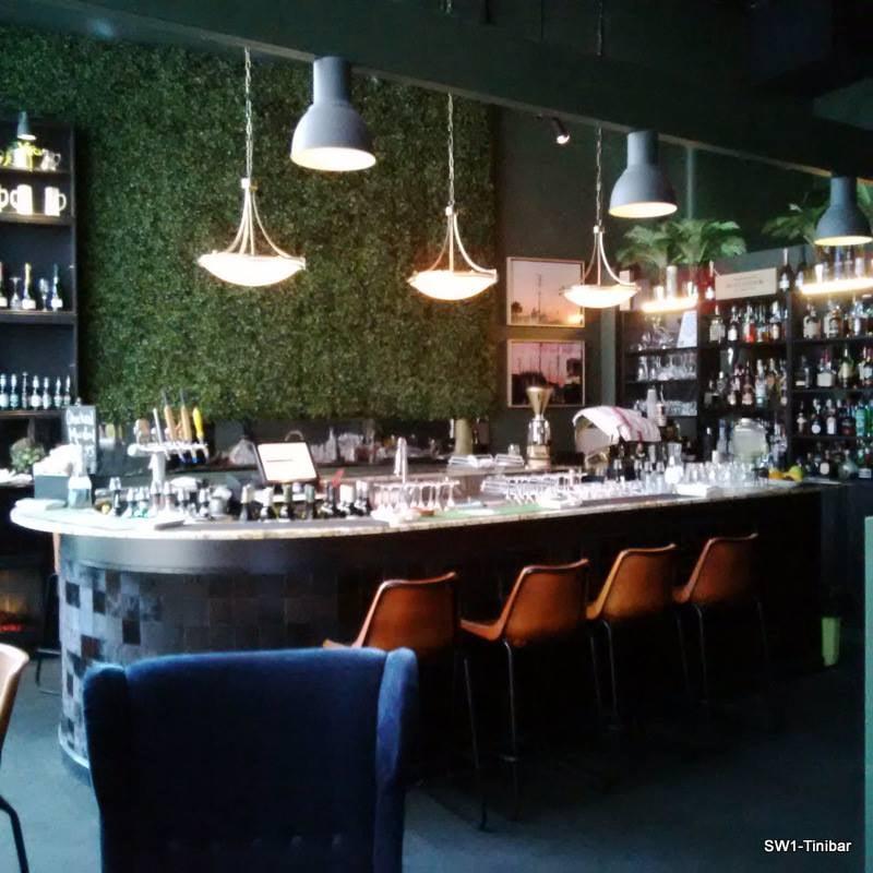 Public Kitchen Bar Yelp: SW1 Tini Bar & Kitchen
