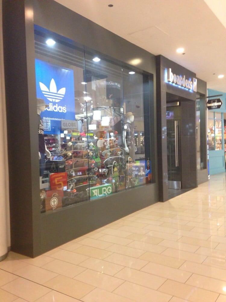 vans store galleria mall