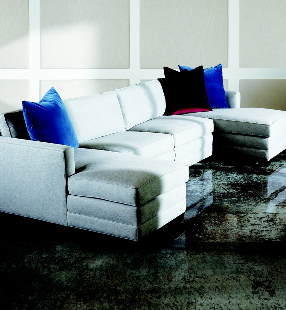 Barrymore furniture company furniture stores toronto for B furniture toronto