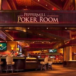 Poker rooms in reno nv
