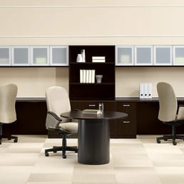Lindsey s office furniture furniture stores oak forest for K furniture houston