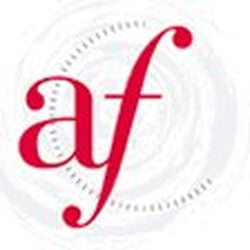 Alliance Francaise De Denver logo
