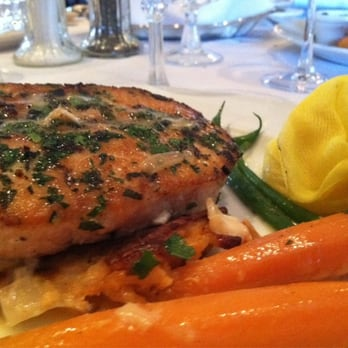 The Paddock Restaurant CLOSED 22 Photos Seafood Restaurants 20 Scudde