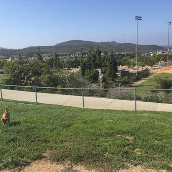San Elijo Hills Dog Park San Marcos Ca