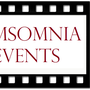 Filmsomnia Events