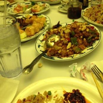 Panda Garden Chinese Restaurant 22 Photos Chinese