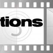 J Productions, Camberley, Surrey