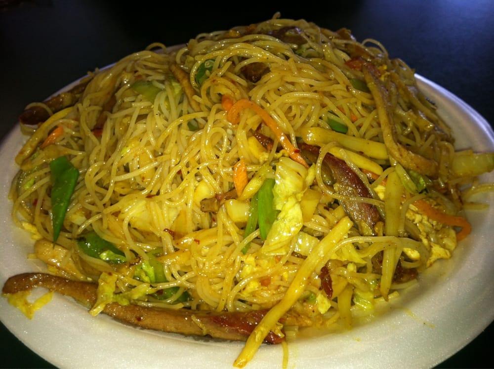 Number  Chinese Restaurant Virginia Beach Va