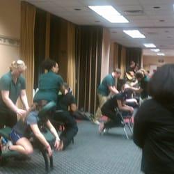east lansing massage
