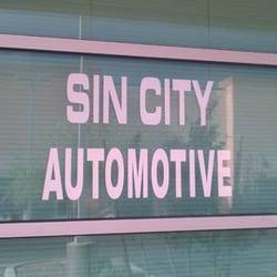 Sin city auto north las vegas nv verenigde staten yelp for Sin city motors las vegas