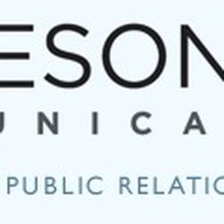 Richeson Communications - Orlando, FL, États-Unis