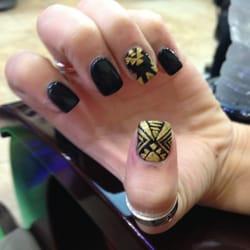 Designs Nails Spa Pasadena Tx