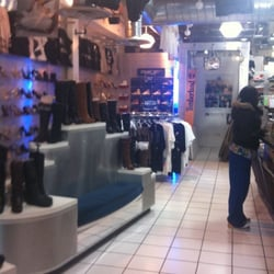 Shiekh Shoes - Santa Ana, CA, United States