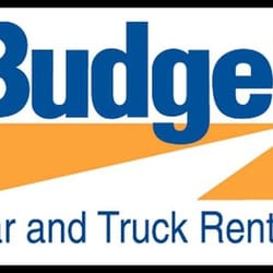 Budget Rental Car Locations Phoenix