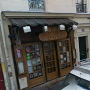 Le Dan Bau, Paris