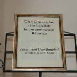 Bestattungsinstitut Brückmann, Rotenburg, Niedersachsen