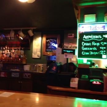 Pied piper pub pubs 325 w main st carlton or for Elite food bar 325 east 48th street