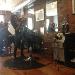 ... under Shop In New Haven Bobs Barber Shop 508 Broadway St New Haven